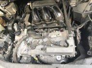 Bán ô tô Toyota Allion Limited sản xuất 2008, xe nhập giá 725 triệu tại Hà Nội