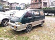 Bán ô tô Daihatsu Citivan 1.6 đời 2000 giá 45 triệu tại Hà Nội