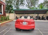 Bán BMW 335i lên full body M 2015, odo chỉ 40000 km giá 880 triệu tại Tp.HCM
