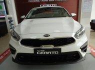 Cần bán Kia Morning EXMT năm 2020 giá 299 triệu tại Tp.HCM