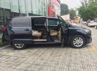 Cần bán xe Kia Sedona PLATINUM D đời 2019 giá 1 tỷ 209 tr tại Tp.HCM
