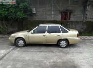 Cần bán gấp Daewoo Cielo 1.5 MT sản xuất 1996, nhập khẩu nguyên chiếc xe gia đình giá 28 triệu tại Hà Tĩnh