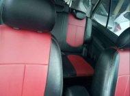 Cần bán lại xe Kia Carens năm 2014, giá 390tr giá 390 triệu tại BR-Vũng Tàu