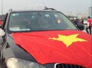 Chính chủ bán BMW X5 đời 2007, màu đen giá 665 triệu tại Hà Nội