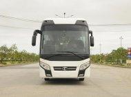 Bán xe 47 chỗ Universer 2018 bầu hơi TB85S Euro IV Thaco Trường Hải, Bà Rịa Vũng Tàu giá 2 tỷ 480 tr tại BR-Vũng Tàu