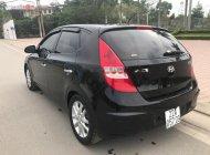 Cần bán lại xe Hyundai i30 CW 1.6 AT đời 2009, màu đen, nhập khẩu đã đi 85702 km giá 355 triệu tại Tuyên Quang