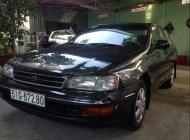 Bán chiếc Toyota Corona sx 1993, màu xám lông chuột giá 155 triệu tại Bình Dương