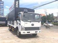 Bán xe tải Hyundai 8 tấn phiên bản  đặc biệt, thùng dài 6m2, hỗ trợ trả góp giá 605 triệu tại Bình Dương