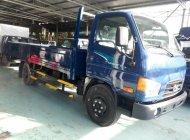 Bán xe tải Hyundai Mighty 110S tải 7 tấn giao xe ngay tại Hà Đông Hà Nội Auto Đông Nam giá 700 triệu tại Hà Nội