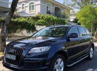 Bán Audi Q7 3.0 Quattro, Sx 2014, Đk 2015, xe đẹp, bao test hãng giá 2 tỷ 350 tr tại Tp.HCM