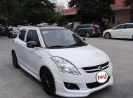 Ô Tô Thủ Đô bán Suzuki Swift 1.4AT 2015 màu trắng, 439 triệu giá 439 triệu tại Hà Nội