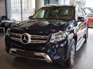 Bán xe Mercedes GLS400 2019 với nhiều ưu đãi đặc biệt giá 4 tỷ 529 tr tại Tp.HCM