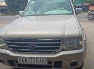 Bán ô tô Ford Everest năm 2005 xe gia đình giá 265 triệu tại Ninh Thuận