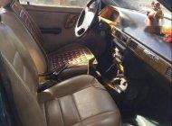Cần bán xe Mazda 626 đời 1995, xe nhập, giá tốt giá 50 triệu tại Gia Lai