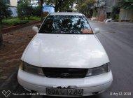 Bán Daewoo Cielo 1996, màu trắng, xe nhập giá 35 triệu tại Đắk Lắk