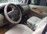 Bán Toyota Innova sản xuất 2009, như mới giá cạnh tranh giá 372 triệu tại Quảng Ngãi