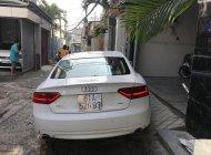 Bán xe Audi A5, phiên bản Sportback 2.0 đời 2013, ngay chủ giá 1 tỷ 80 tr tại Tp.HCM