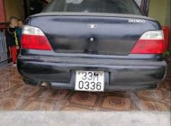 Cần bán xe Daewoo Cielo sản xuất 1998, nhập khẩu nguyên chiếc, máy êm ru giá 32 triệu tại Nghệ An
