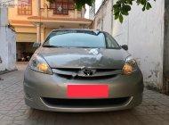 Bán lại xe Toyota Sienna sản xuất năm 2008, xe nhập giá 650 triệu tại Đồng Nai