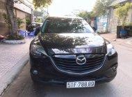 Cần bán Mazda CX9 4WD 2 cầu xe nhập Nhật 2014 giá 1 tỷ 150 tr tại Tp.HCM