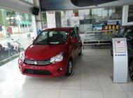 Cần bán xe Suzuki đời 2018, màu đỏ, xe nhập, giá 359tr giá 359 triệu tại Lạng Sơn