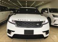 Range Rover Velar R Dynamic SE model 2018 mới 100%, màu trắng, xe giao ngay. LH: 0906223838 giá 5 tỷ 100 tr tại Hà Nội