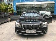 Bán xe BMW đời 2010, màu đen, nhập khẩu giá cạnh tranh giá Giá thỏa thuận tại Hà Nội