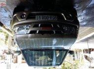 Bán xe Isuzu Hi lander sản xuất năm 2008 giá 240 triệu tại Hậu Giang