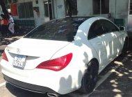 Chính chủ bán Mercedes CLA 200 đời 2015, màu trắng, nhập khẩu giá 1 tỷ 150 tr tại Tp.HCM