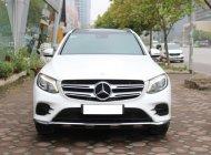 VOV Auto bán xe Mercedes Benz GLC 300 sx 2017 giá 2 tỷ 120 tr tại Hà Nội
