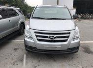 Bán xe Starex 3 chỗ, 900kg, máy dầu, đời 2016, là loại xe tải Van của Hyundai, nhập khẩu nguyên chiếc từ Hàn Quốc giá 645 triệu tại Hà Nội