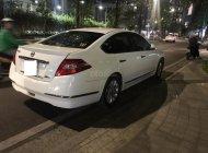 Bán xe Nissan Teana TB đời 2011, màu trắng, nhập khẩu nguyên chiếc giá 529 triệu tại Tp.HCM