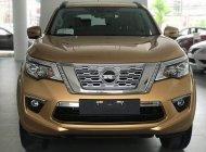 Nissan Terra dòng xe 7 chỗ đang hot _Xe giao ngay _Tặng bộ phụ kiện trị giá 30 triệu - L/H Ms Mai để được hỗ trợ giá 1 tỷ 26 tr tại Tp.HCM