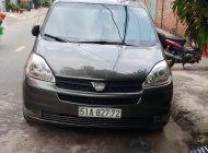Bán xe Toyota Sienna đăng ký lần đầu 2005, màu đen nhập từ Nhật giá 493 triệu tại Tp.HCM