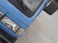 Bán ô tô Daewoo Labo 0.8 MT năm sản xuất 1997, nhập khẩu nguyên chiếc giá 35 triệu tại Bắc Ninh
