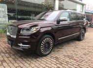 Giao Ngay Lincoln Navigator Black Label L đời 2019, màu đỏ, nhập khẩu Mỹ Lh; Mr Đình 0904927272 giá 8 tỷ 850 tr tại Hà Nội