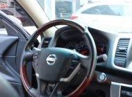 Bán xe Nissan Teana năm 2009, màu đen, nhập khẩu   giá 450 triệu tại Hải Phòng
