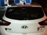 Cần bán Hyundai i30 năm sản xuất 2013, màu trắng, nhập khẩu chính chủ giá 475 triệu tại Hà Nội