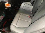 Chính chủ bán BMW 3 Series 320i đời 2013, màu đen, nhập khẩu giá 880 triệu tại Tp.HCM