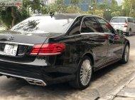 Cần bán xe Mercedes E400 đời 2014, màu đen, xe nhập giá 1 tỷ 589 tr tại Hà Nội