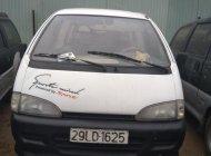 Bán ô tô Daihatsu Citivan bán tải đăng ký 2002, màu trắng chính chủ, giá tốt 28tr giá 28 triệu tại Hà Nội