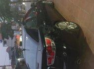 Bán ô tô Kia Cerato 1.6 sản xuất 2009, màu đen, xe nhập, số tự động giá 400 triệu tại Thái Bình