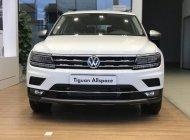 SUV gầm cao đẹp dưới 2 tỷ Đức 2019, đủ màu chọn lựa, bao bank giá 1 tỷ 699 tr tại Tp.HCM