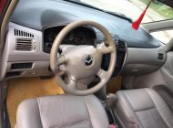 Cần bán lại xe Mazda Premacy đời 2003, màu đỏ giá cạnh tranh giá 225 triệu tại Thanh Hóa