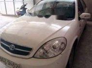 Bán Lifan 520 1.3 MT đời 2007, màu trắng giá 71 triệu tại Cần Thơ