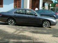 Bán Mazda 626 sản xuất 1995, màu xám, chính chủ giá 120 triệu tại Bình Phước