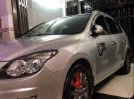 Bán Hyundai i30 đời 2012, màu bạc, nhập khẩu nguyên chiếc giá 480 triệu tại Bình Dương