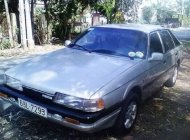 Bán Mazda 626 đời 1984, màu bạc, nhập khẩu, 52 triệu giá 52 triệu tại Tiền Giang