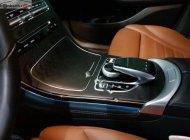 Cần bán xe Mercedes 300 4Matic đời 2018, màu trắng giá 2 tỷ 209 tr tại Hà Nội