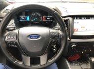 Cần bán xe Ford Ranger đời 2017, màu trắng giá 830 triệu tại Hà Nội